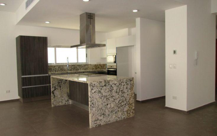 Foto de casa en venta en, alfredo v bonfil, benito juárez, quintana roo, 1357167 no 06