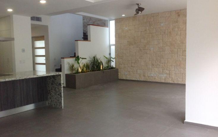 Foto de casa en venta en, alfredo v bonfil, benito juárez, quintana roo, 1357167 no 08