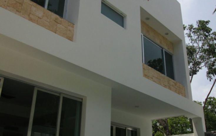 Foto de casa en venta en, alfredo v bonfil, benito juárez, quintana roo, 1357167 no 09