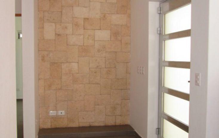 Foto de casa en venta en, alfredo v bonfil, benito juárez, quintana roo, 1357167 no 10