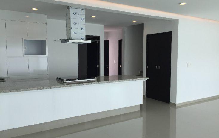 Foto de casa en condominio en venta en, alfredo v bonfil, benito juárez, quintana roo, 1357309 no 01
