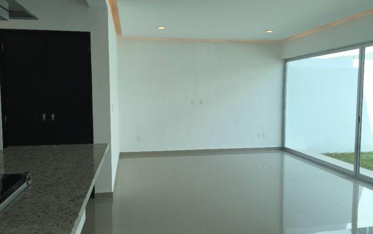 Foto de casa en condominio en venta en, alfredo v bonfil, benito juárez, quintana roo, 1357309 no 02
