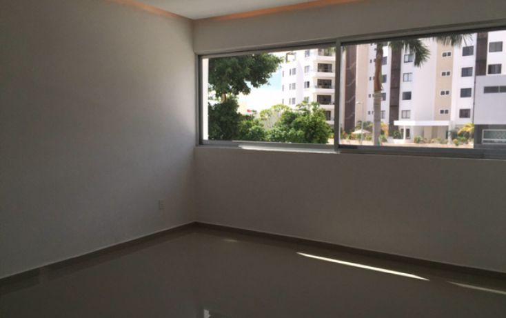 Foto de casa en condominio en venta en, alfredo v bonfil, benito juárez, quintana roo, 1357309 no 03