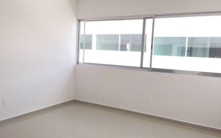 Foto de casa en condominio en venta en, alfredo v bonfil, benito juárez, quintana roo, 1357309 no 04