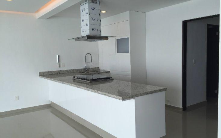Foto de casa en condominio en venta en, alfredo v bonfil, benito juárez, quintana roo, 1357309 no 05