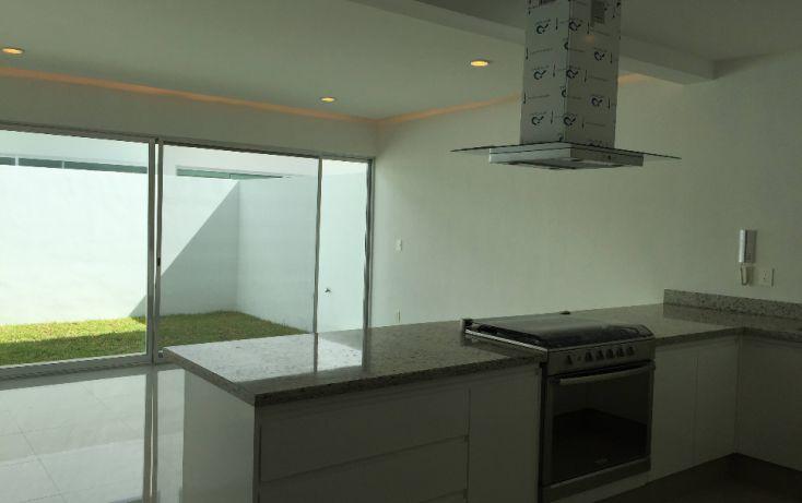 Foto de casa en condominio en venta en, alfredo v bonfil, benito juárez, quintana roo, 1357309 no 06