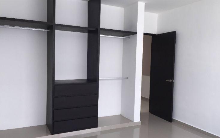 Foto de casa en condominio en venta en, alfredo v bonfil, benito juárez, quintana roo, 1357309 no 08