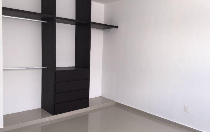 Foto de casa en condominio en venta en, alfredo v bonfil, benito juárez, quintana roo, 1357309 no 09