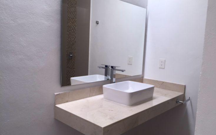 Foto de casa en condominio en venta en, alfredo v bonfil, benito juárez, quintana roo, 1357309 no 10