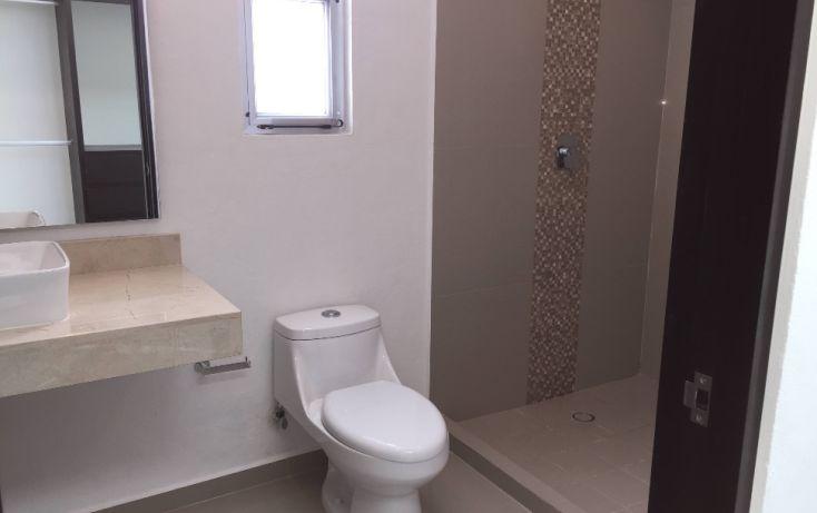 Foto de casa en condominio en venta en, alfredo v bonfil, benito juárez, quintana roo, 1357309 no 11