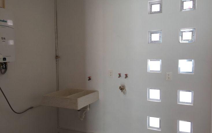 Foto de casa en condominio en venta en, alfredo v bonfil, benito juárez, quintana roo, 1357309 no 14