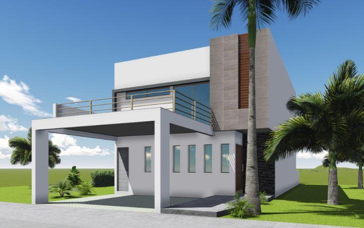 Foto de casa en venta en, alfredo v bonfil, benito juárez, quintana roo, 1365253 no 08