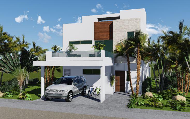 Foto de casa en venta en, alfredo v bonfil, benito juárez, quintana roo, 1365253 no 09