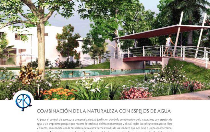 Foto de casa en venta en, alfredo v bonfil, benito juárez, quintana roo, 1365253 no 12
