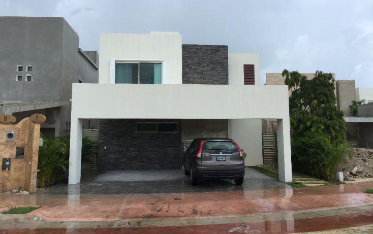 Foto de casa en condominio en venta en, alfredo v bonfil, benito juárez, quintana roo, 1370701 no 01