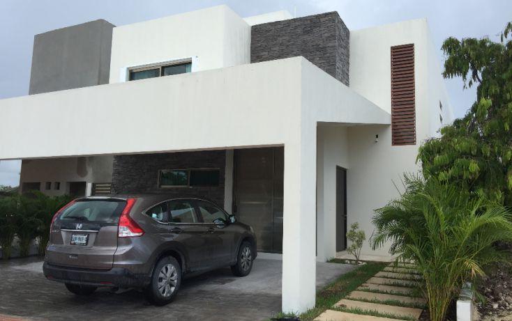 Foto de casa en condominio en venta en, alfredo v bonfil, benito juárez, quintana roo, 1370701 no 03