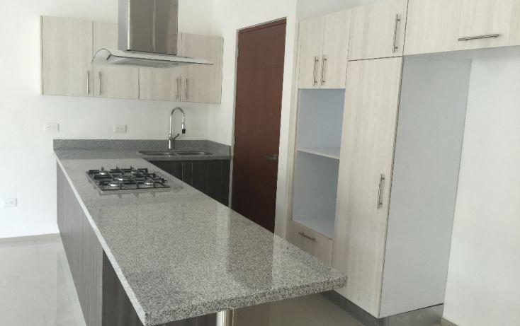 Foto de casa en condominio en venta en, alfredo v bonfil, benito juárez, quintana roo, 1370701 no 04