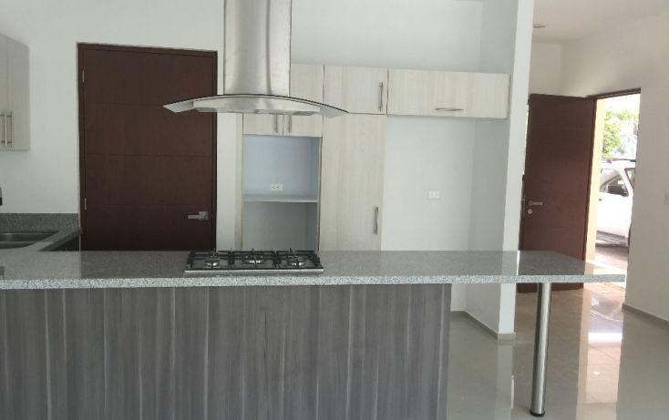 Foto de casa en condominio en venta en, alfredo v bonfil, benito juárez, quintana roo, 1370701 no 05