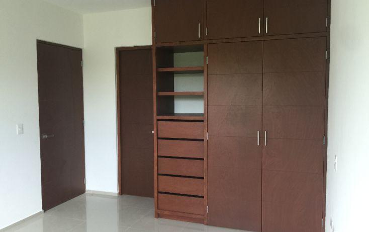 Foto de casa en condominio en venta en, alfredo v bonfil, benito juárez, quintana roo, 1370701 no 08