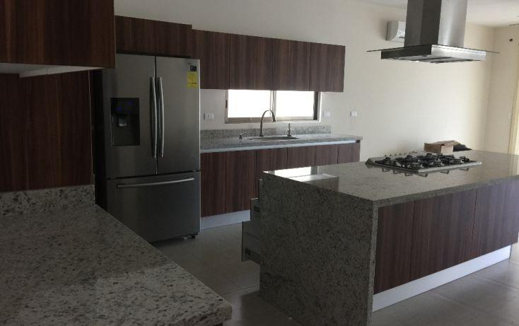 Foto de casa en condominio en venta en, alfredo v bonfil, benito juárez, quintana roo, 1370701 no 09