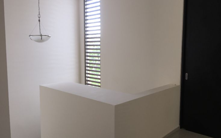 Foto de casa en condominio en venta en, alfredo v bonfil, benito juárez, quintana roo, 1370701 no 10