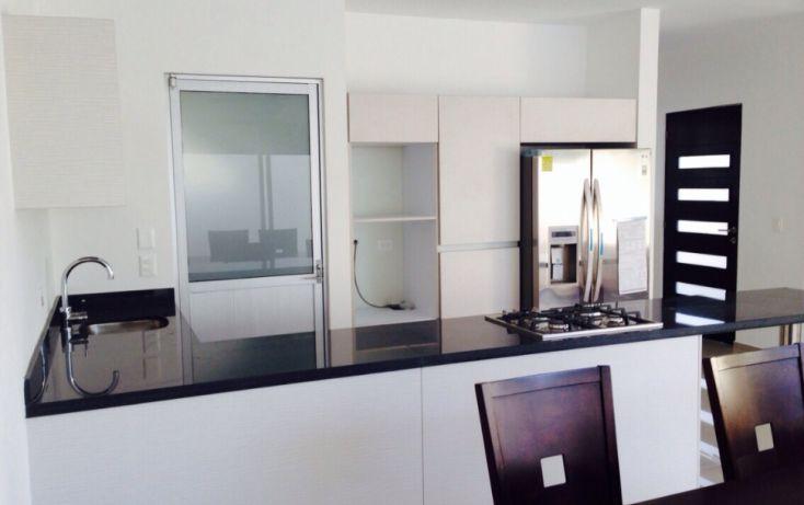 Foto de casa en condominio en venta en, alfredo v bonfil, benito juárez, quintana roo, 1370701 no 20
