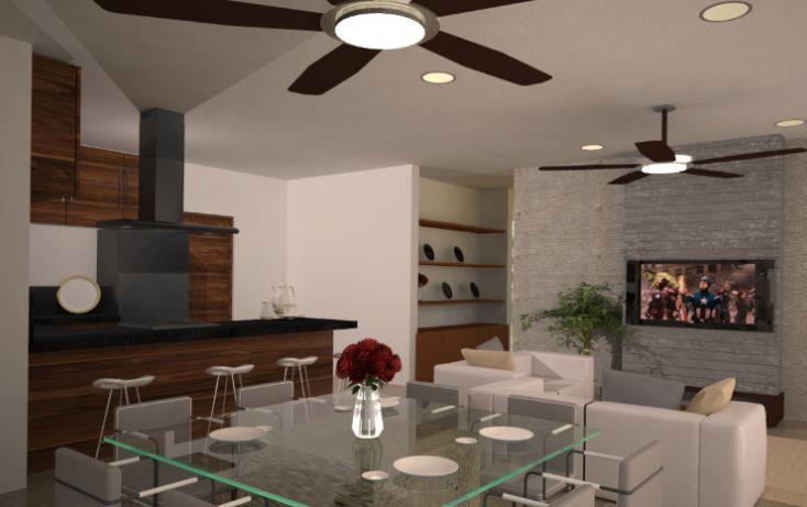 Foto de casa en condominio en venta en, alfredo v bonfil, benito juárez, quintana roo, 1370701 no 24