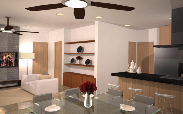 Foto de casa en condominio en venta en, alfredo v bonfil, benito juárez, quintana roo, 1370701 no 25
