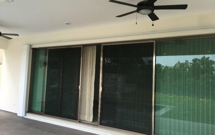 Foto de casa en condominio en venta en, alfredo v bonfil, benito juárez, quintana roo, 1370701 no 30