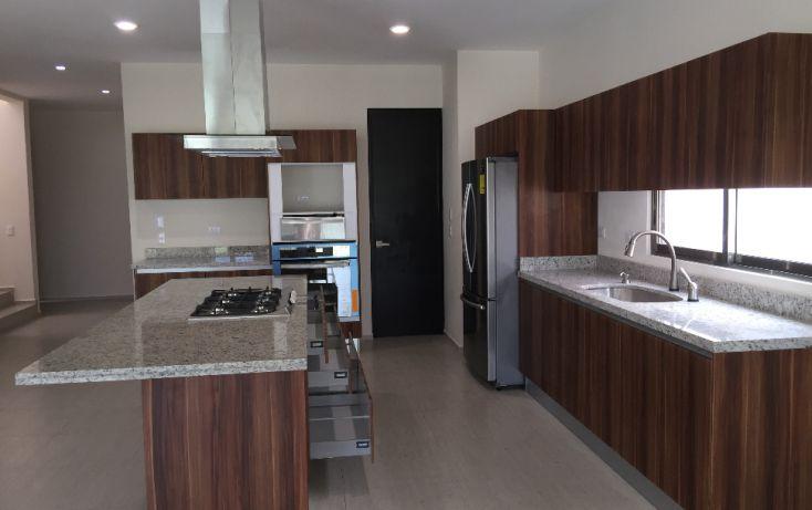 Foto de casa en condominio en venta en, alfredo v bonfil, benito juárez, quintana roo, 1370701 no 32