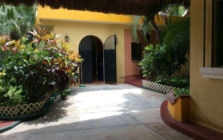 Foto de casa en venta en, alfredo v bonfil, benito juárez, quintana roo, 1375985 no 04