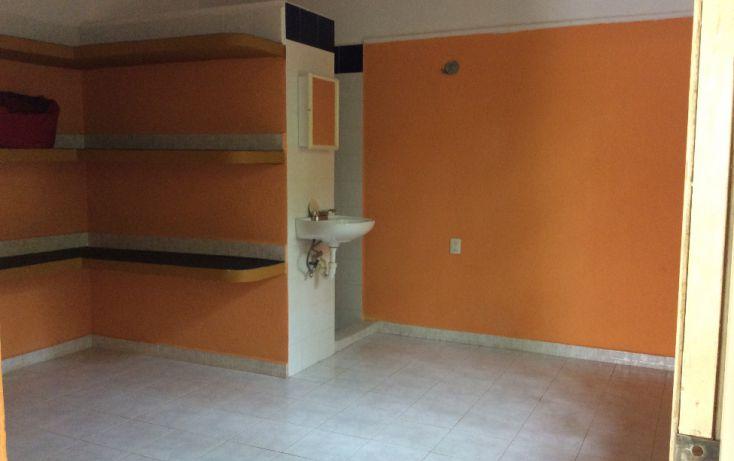 Foto de casa en venta en, alfredo v bonfil, benito juárez, quintana roo, 1375985 no 05