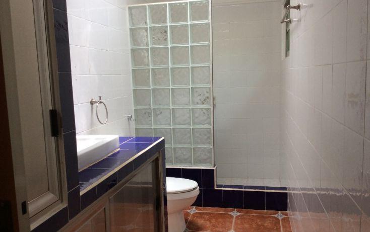 Foto de casa en venta en, alfredo v bonfil, benito juárez, quintana roo, 1375985 no 06