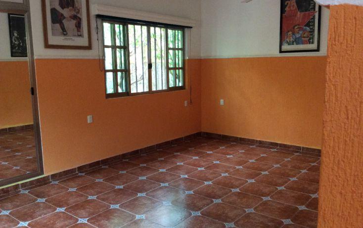 Foto de casa en venta en, alfredo v bonfil, benito juárez, quintana roo, 1375985 no 07