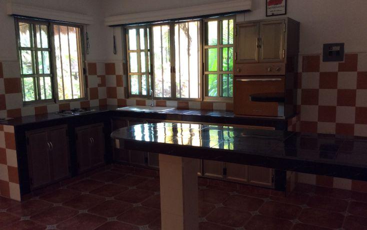 Foto de casa en venta en, alfredo v bonfil, benito juárez, quintana roo, 1375985 no 08