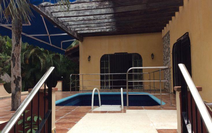 Foto de casa en venta en, alfredo v bonfil, benito juárez, quintana roo, 1375985 no 09