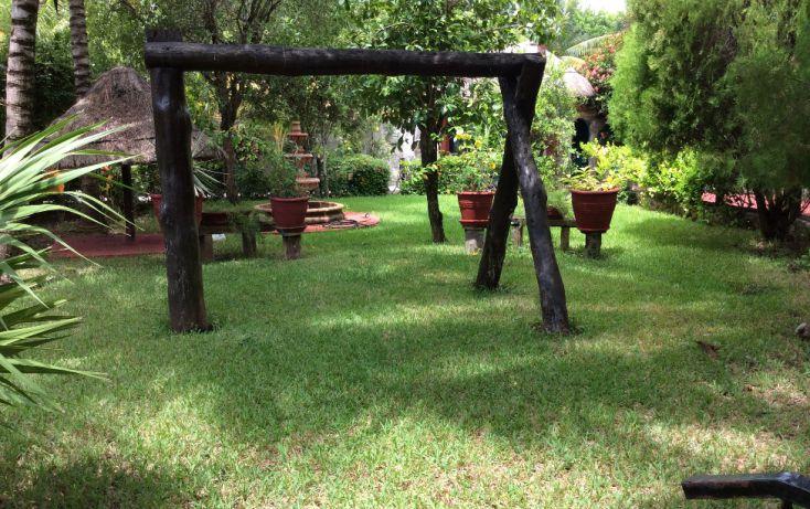 Foto de casa en venta en, alfredo v bonfil, benito juárez, quintana roo, 1375985 no 10