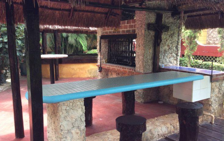 Foto de casa en venta en, alfredo v bonfil, benito juárez, quintana roo, 1375985 no 11