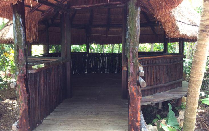 Foto de casa en venta en, alfredo v bonfil, benito juárez, quintana roo, 1375985 no 12