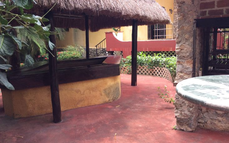 Foto de casa en venta en, alfredo v bonfil, benito juárez, quintana roo, 1375985 no 14