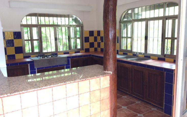 Foto de casa en venta en, alfredo v bonfil, benito juárez, quintana roo, 1375985 no 15