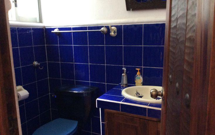 Foto de casa en venta en, alfredo v bonfil, benito juárez, quintana roo, 1375985 no 16