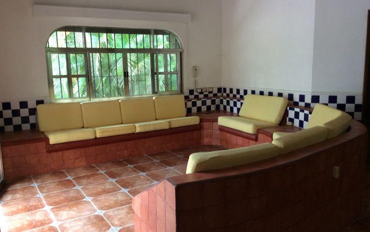 Foto de casa en venta en, alfredo v bonfil, benito juárez, quintana roo, 1375985 no 17