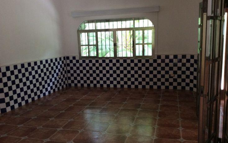 Foto de casa en venta en, alfredo v bonfil, benito juárez, quintana roo, 1375985 no 19