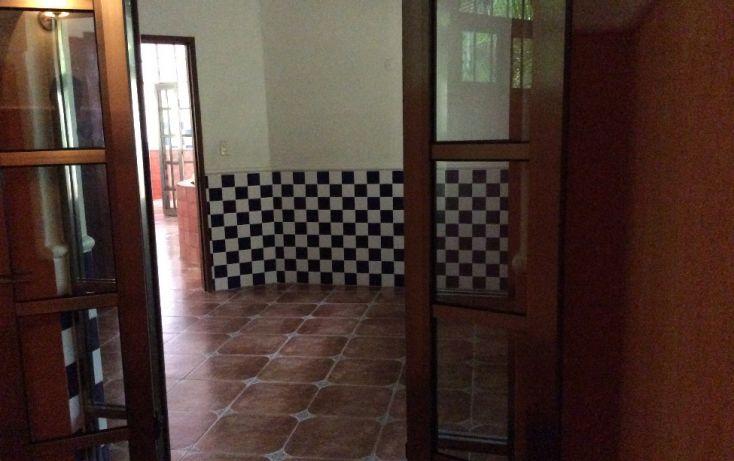 Foto de casa en venta en, alfredo v bonfil, benito juárez, quintana roo, 1375985 no 20
