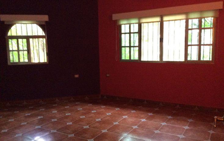 Foto de casa en venta en, alfredo v bonfil, benito juárez, quintana roo, 1375985 no 21