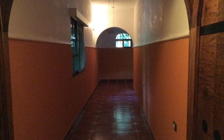 Foto de casa en venta en, alfredo v bonfil, benito juárez, quintana roo, 1375985 no 22