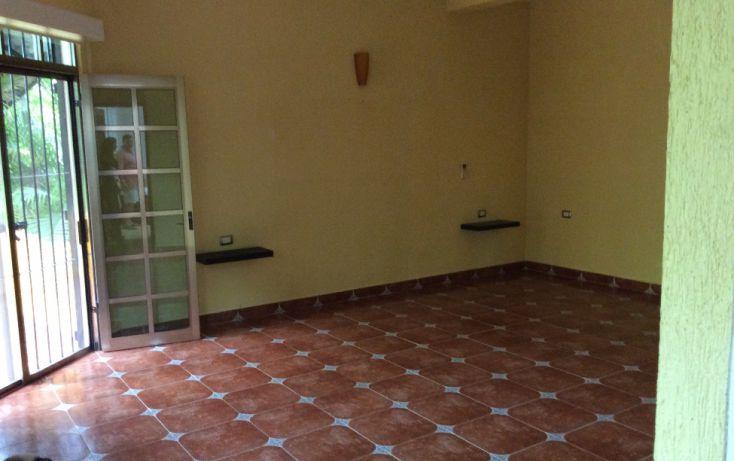 Foto de casa en venta en, alfredo v bonfil, benito juárez, quintana roo, 1375985 no 25