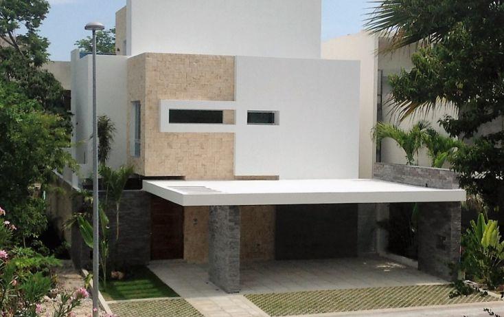 Foto de casa en venta en, alfredo v bonfil, benito juárez, quintana roo, 1430839 no 01