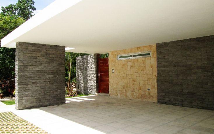 Foto de casa en venta en, alfredo v bonfil, benito juárez, quintana roo, 1430839 no 02